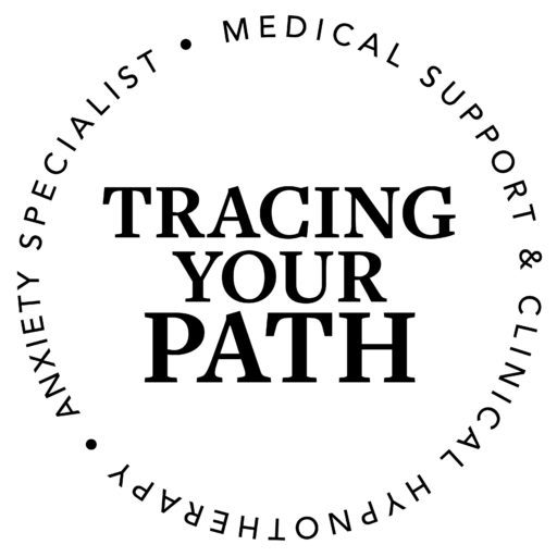 Tracing Your Path Hypnotherapy, LLC